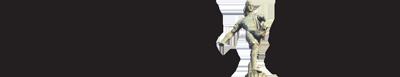 JournalStar.com