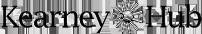 Kearney Hub