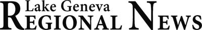 Lake Geneva News