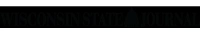madison.com.png? dc=Jun.Wed TechCrunch App