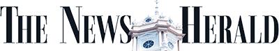 Morganton.com | The News Herald