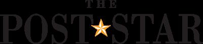 Glens Falls Post-Star