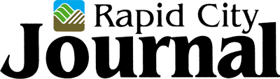 Rapid City Journal Media Group