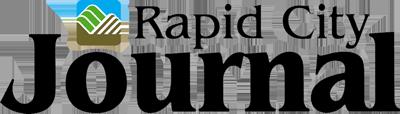 Rapid City Journal Media Group