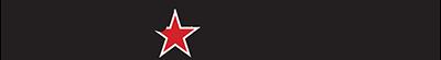 starherald.com