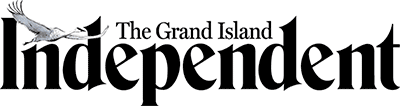 The Grand Island Independent