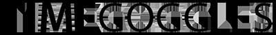 timegoggles.com