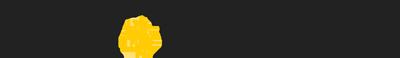 Casper Star-Tribune Online