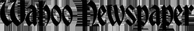 Wahoo-Ashland-Waverly.com