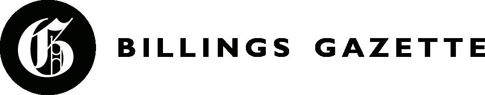 Concordia Cavaliers Logo