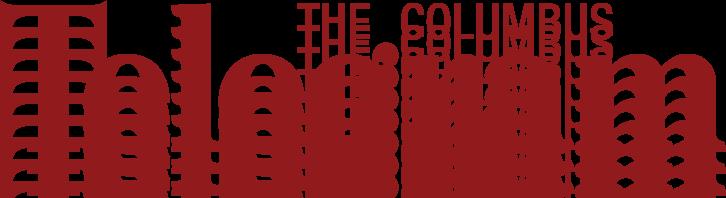 Columbustelegram.com