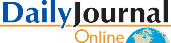 Daily Journal Online