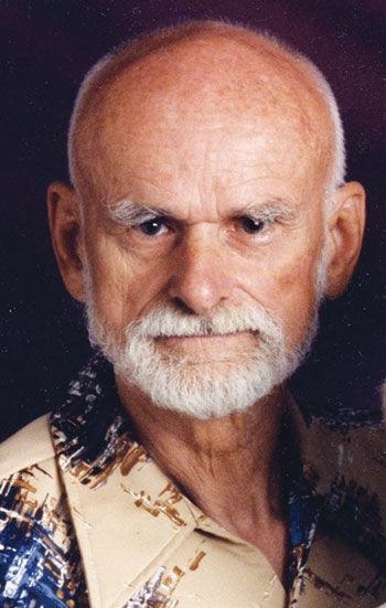 Donald Briney