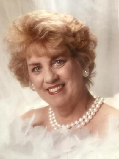 Joan Nell Tadema
