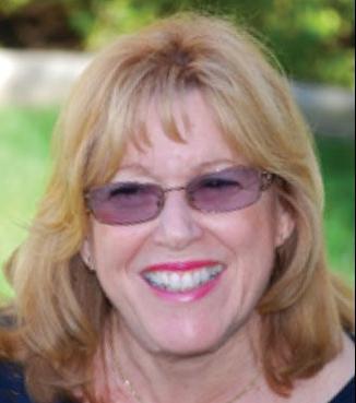 Sandra Lynn McMullin