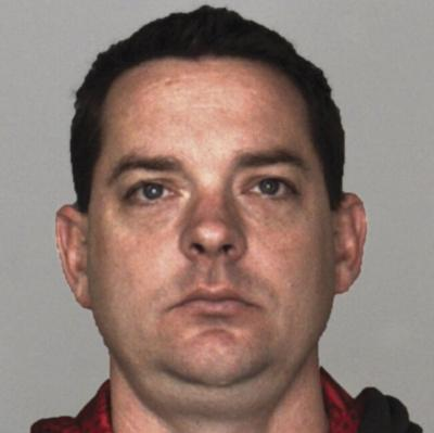Fired Chino Police sergeant receives three years probation after no contest plea for sex with 16-year-old girl