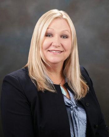 Kathleen Allison