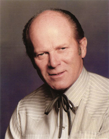 Gerald C. Sanders
