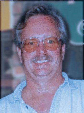Douglas Alfred Dale