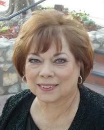 Sylvia A. Cerda