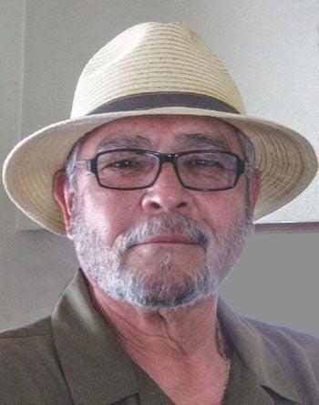 Obie D. Ramirez Sr.