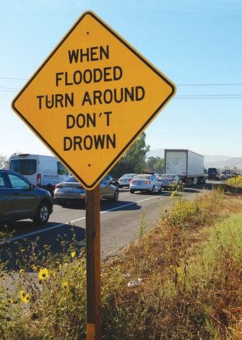 Preserve roads, COVID-19 closures addressed at forum