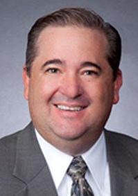 Mike Kreeger