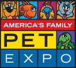 Pet Expo - April 26-28, 2019