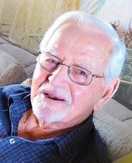 Henry A. Decker