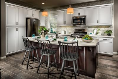 LOW MONTHLY PAYMENTS STARTING FROM JUST $1,942 AT OAK GROVE