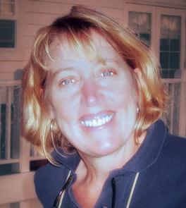 Cheryl Anne Crawford