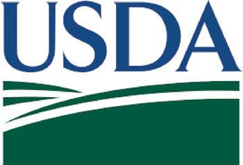 USDAS logo