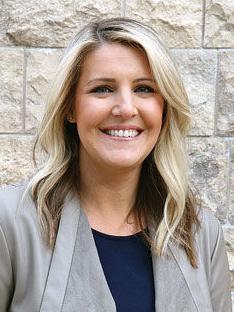 Melissa Armit