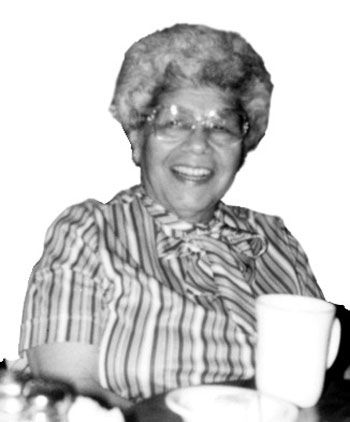 Lucy Garcia Vicario