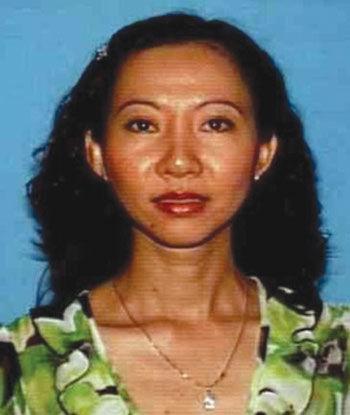 Linda Nguyen