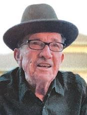 Ramon H. Gonzales