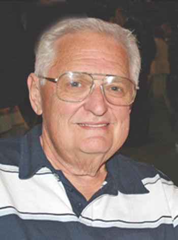 George W. (Buchy) Butler Jr.