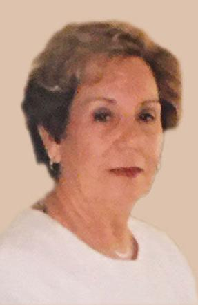 Delia Reyes Bustamante