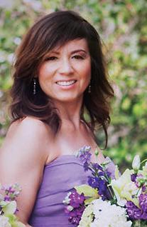 Nora Francine Gonzales 2