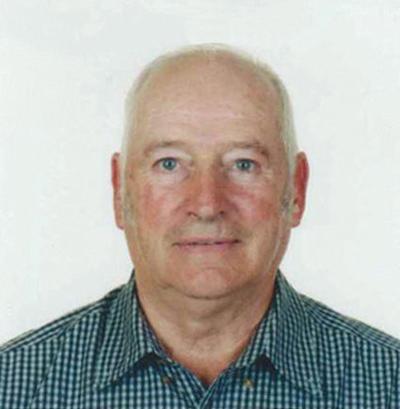 Michel Biscaichipy