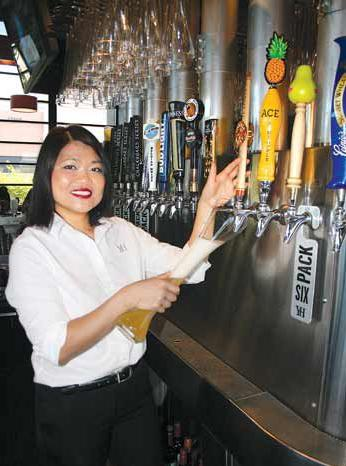 Yard House Special Section Championnewspapers Com