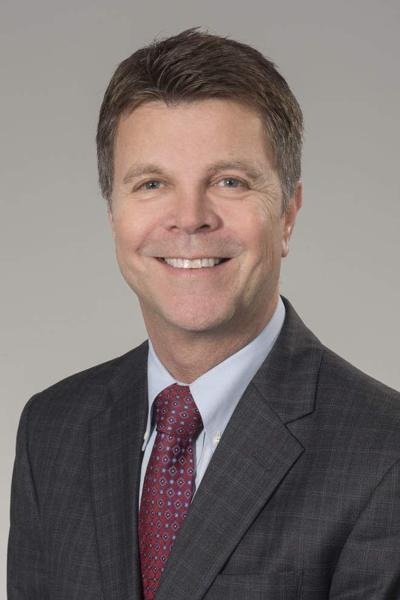 New chief executive officer named at Chino Valley Medical Center