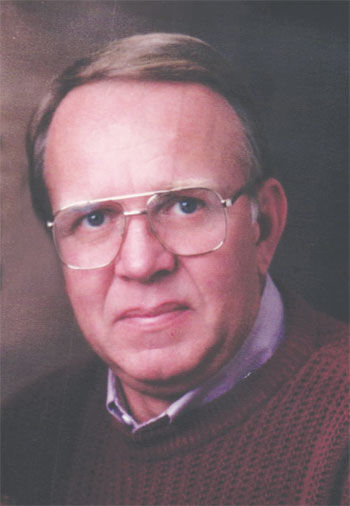 Frank H. Lowndes
