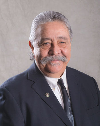 Chino Councilman Announces Intent To Run In 2020 Election