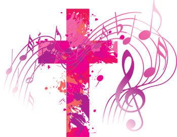 musiccross