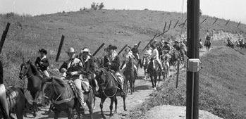 Chino Rancho Riders