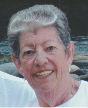 Lynda Jean Marty