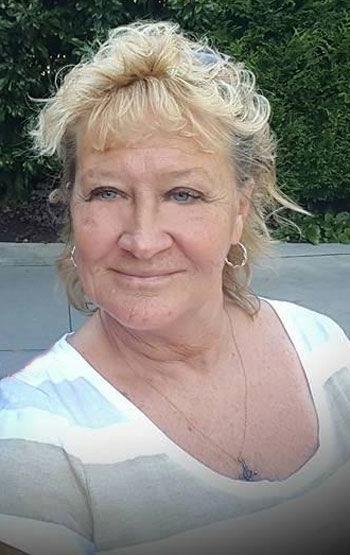 Linda Fenner