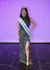 Miss SBC 2020