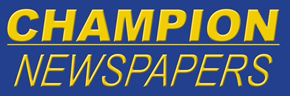 Champion Newspapers - Sports